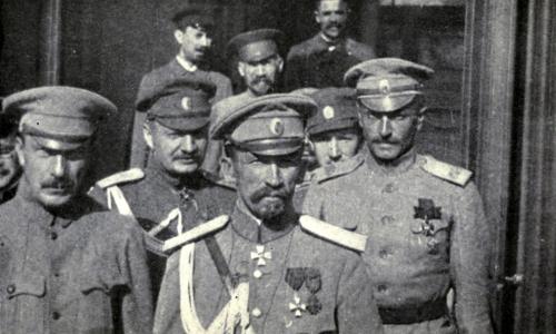 Совет да любовь: почему русским офицерам было запрещено жениться без указа императора
