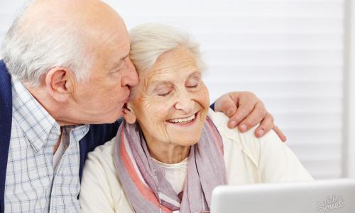 Как проверить правильность начисления пенсии по старости в 2020 году?