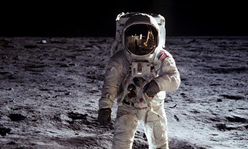 Отвратительные факты о жизни космонавтов, после которых вам не захочется покидать Землю
