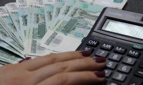 Банки хотят списывать деньги со счетов россиян без спроса