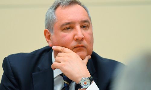 В США рассказали о «фантастических» технологиях России
