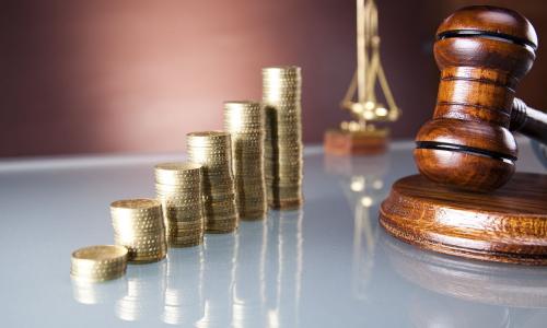 Важно знать: новый закон о конфискации вкладов может коснуться каждого