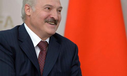 «Обкуренные, пьяных много, с наркотиками»: Лукашенко описал протестующих
