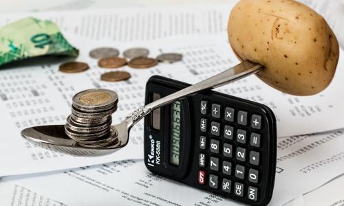 Выплата пенсий с 1 октября – что изменится
