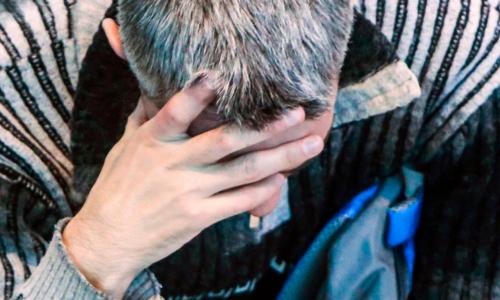 Чиновница обвинила безработных россиян в нахлебничестве