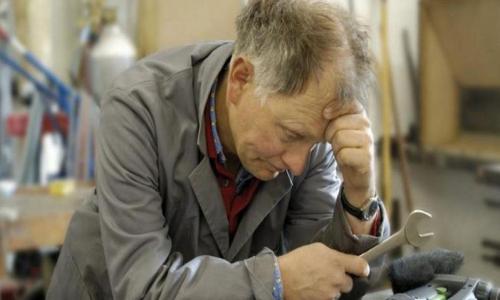 В Госдуме не поддержали индексацию пенсий работающим пенсионерам