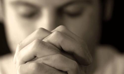 Эта молитва читается только раз в году.. Сила молитвы - неизмерима!!