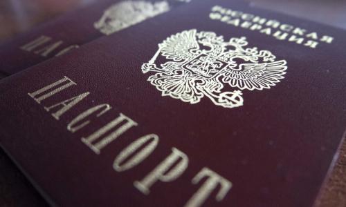 Другая жизнь: что изменится для миллионов россиян уже с 1 октября