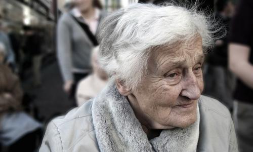 Кому урежут пенсию, а у кого ее заберут полностью
