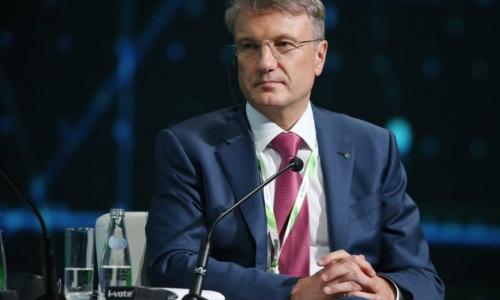 Российская экономика укрепится и пойдет в рост в будущем году