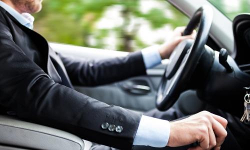О чем говорит правило трех секунд у автовладельцев