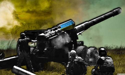 Украина заявила о способности ВСУ взять Донецк и Горловку
