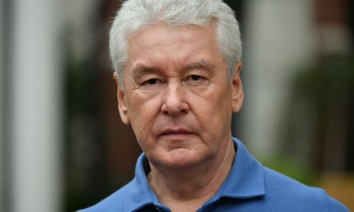 Это услышать боялись все: Собянин сообщил горькую новость для России
