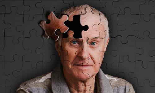 Деменция — эпидемия XXI века. Что это за болезнь?