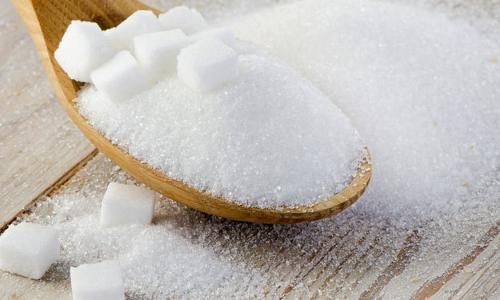 Не только «белая смерть»: 5 доводов в защиту сахара