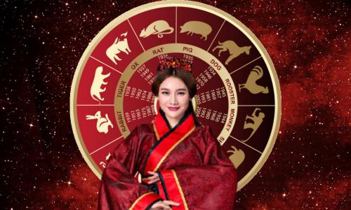 Грядут глобальные перемены: жизнь каких знаков китайского гороскопа изменится в ноябре