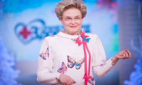 «Мы сами себя убьем»: Елену Малышеву возмутила халатность россиян