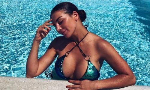 Анна Седокова рассказала о своей серьезной травме