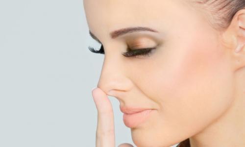К чему на самом деле чешется нос