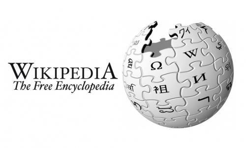 Китай полностью заблокировал «Википедию»