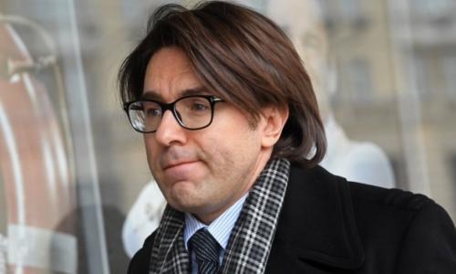 Малахов оказался замешан в грязном педофильском скандале