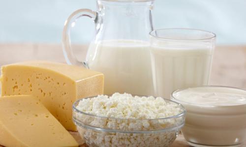 Диетологи назвали продукты, которые люди ошибочно считают полезными для здоровья