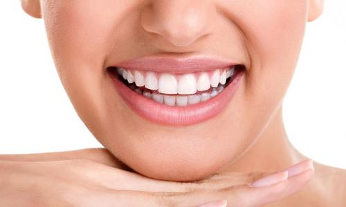 Где еще в человеческом теле помимо рта могут вырасти зубы