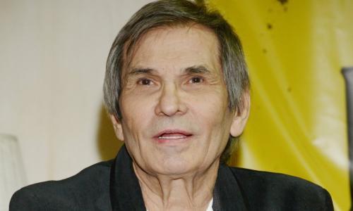 Представитель Алибасова назвал его разоблачение фейком