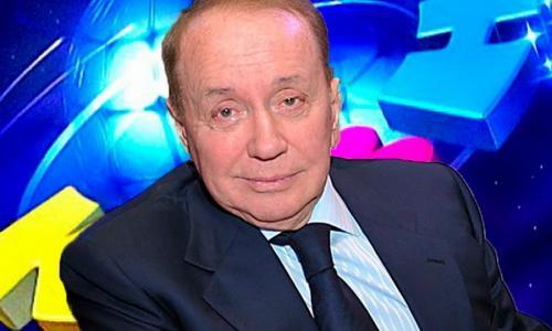 За что на советском ТВ закрыли программу КВН