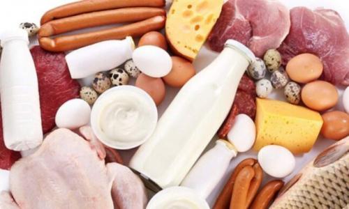 Медики сообщили, как распознать дефицит железа