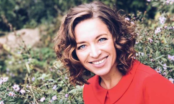 Серафима Низовская: «Маша Куликова появилась в жизни мужа после нашего расставания»