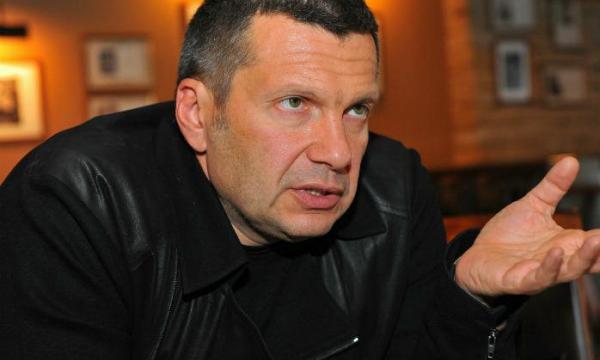 «У меня есть все»: Соловьев похвастался элитной недвижимостью за границей