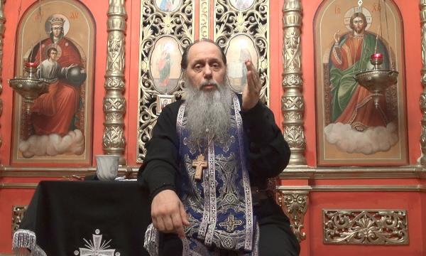Может ли мусульманин жениться на православной