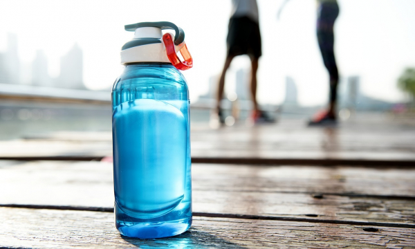 Какие напитки не стоит пить после тренировки