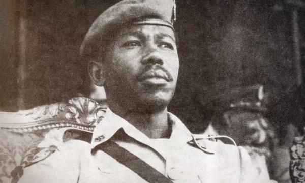Что творил самый страшный диктатор Африки