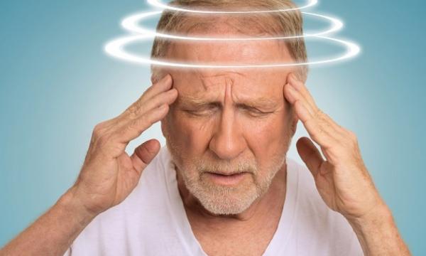 Как не спутать обычную головную боль со страшной мигренью
