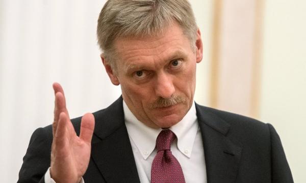 В Кремле прокомментировали тюремные пиршества убийцы Бориса Немцова