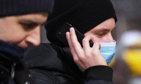 Легкую форму коронавируса в Москве разрешили лечить дома