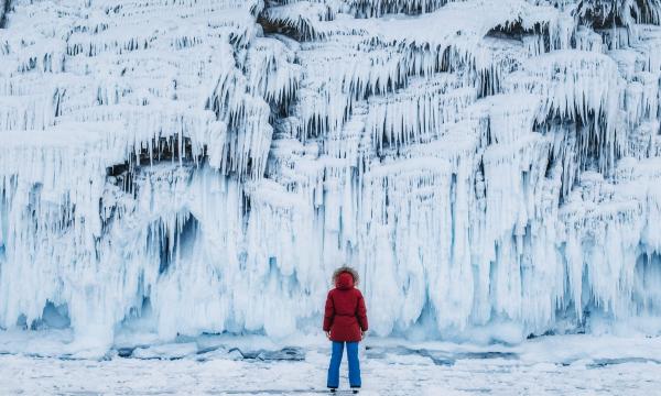 Крым решили уберечь от туристов из-за коронавируса
