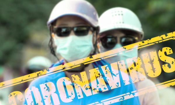 Врачи перечислили способы защиты от коронавируса