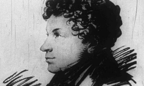 Кем был брат гениального поэта Александра Пушкина