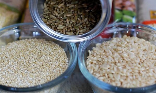 Как правильно варить каши: время приготовления разных круп