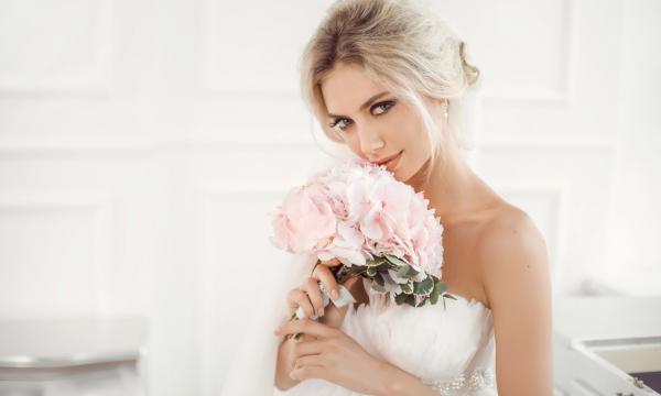 За кого не стоит выходить замуж