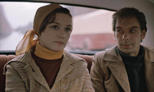 Как выглядят актеры «Москва слезам не верит» спустя 38 лет: «поразительно»