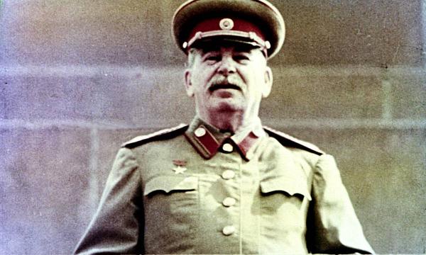 Как советский ученый обманул Сталина