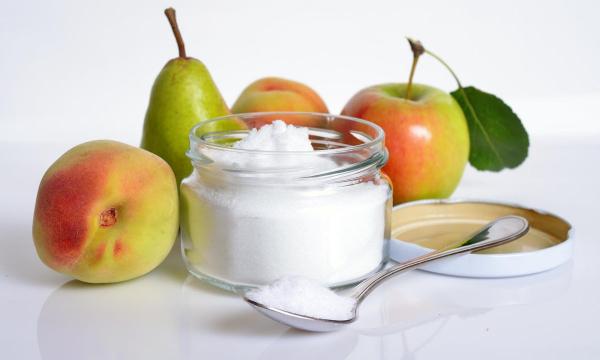 Чем фруктоза опасна для организма
