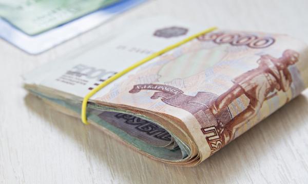 Кому положено пособие в 28 тысяч рублей