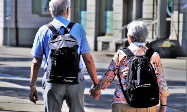 Для пенсионеров предложено ввести новую выплату