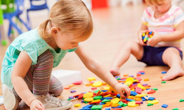 В Госдуме одобрили продление детской выплаты 10 тысяч рублей на август