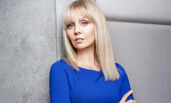 52-летняя Валерия призналась в пластике